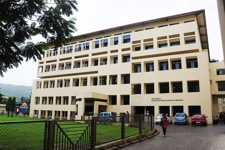https://cache.careers360.mobi/media/colleges/social-media/media-gallery/23315/2019/6/19/Campus view of SIES Nerul College of Arts Science and Commerce Navi Mumbai_Campus-View.jpg